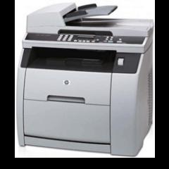 HP-2820