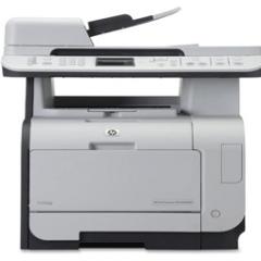 HP-CM-2320