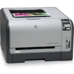 HP-CP-1215