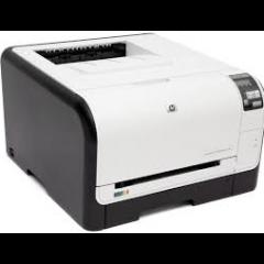 HP-CP-1525NW