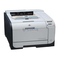 HP-LaserJet-CP-2020n