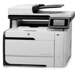 HP-LaserJet-Pro-300