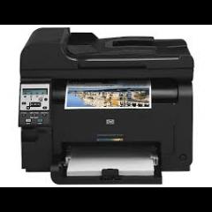 HP-LaserJet-Pro100