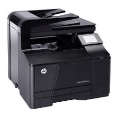 HP-LaserJet-Pro200