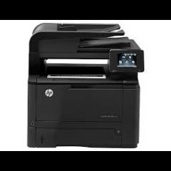 HP-LaserJet-Pro400